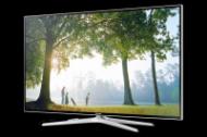 تلویزیون ال ای دی سه بعدی اسمارت فول اچ دی سامسونگ TV LED 3D SMART FULL HD SUMSUNG 48H6400AR