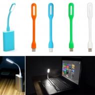 چراغ مطالعه USB LED